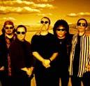 Blue Öyster Cult : de retour sur Paris avec Uriah Heep