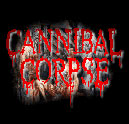 Cannibal Corpse Kill album