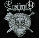 Ensiferum : tournée européenne pour septembre