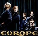 Non à l'Europe ?
