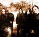 Evergrey change de bassiste