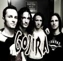 Gojira : interview de Joe Duplantier