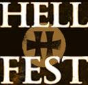 Hellfest 2008 : oh my god !