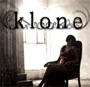 Klone : 1er titre acoustique + need your help !