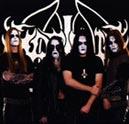 Marduk : Serpent Sermon en écoute intégrale