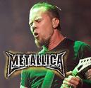 Metallica : clip de The View (feat. Lou Reed)