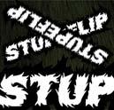 Stupeflip : The Hypnoflip Invasion, la 3ème ère débarque