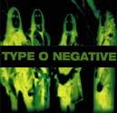Type O Negative : prochain album